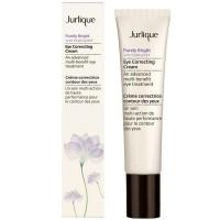 JURLIQUE Λευκαντική Κρέμα Ματιών 15ml- Purely White Eye Cream 15ml