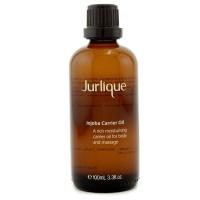 JURLIQUE Body Oil - Ελαιο Σώματος Jojoba