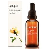 JURLIQUE Ελαιο Προσώπου/Ενυδατικό 50ml - Skin Balancing Face Oil 50ml