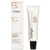 JURLIQUE Purely Age-Defying Eye Cream - Αντιγηραντική Κρέμα Ματιών 15ml
