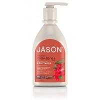 JASON αντιοξειδωτικό κράνο με αντλία