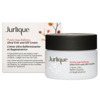 JURLIQUE Purely Age-Defying Ultra Firm and Lift Cream - Αντιγηραντική και Συσφικτική Κρέμα Προσώπου 50ml
