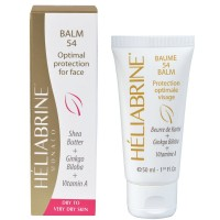 HÉLIABRINE MONACO  Balm 54  50ml