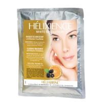 HÉLIABRINE MONACO Hélixience Masque Vitamin C - Μάσκα με Βιταμίνη C  30gr