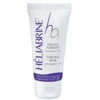 HÉLIABRINE MONACO Purifying Mask for oily skin - Μάσκα καθαρισμού για λιπαρά δέρματα 75ml