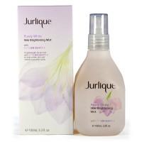 JURLIQUE Purely White Skin Brightening Mist -  Λευκαντική Τονωτική Λοσιόν 100ml