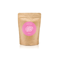 Body Boom Scrub Original 200gr