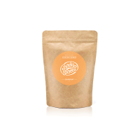 Body Boom Scrub Energetic Grapefruit  200gr
