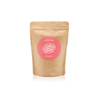 Body Boom  Scrub  Sensual Strawberry 200gr