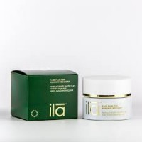 ILA Face Mask for Renewed Recovery 50gr