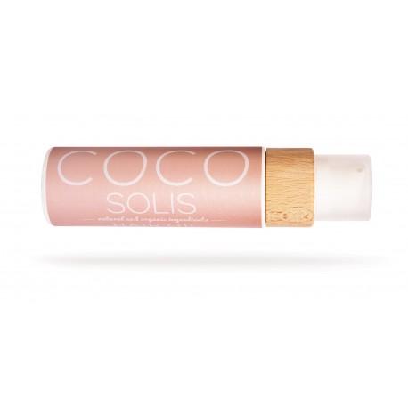 Cocosolis Organic Hair Oil 110ml