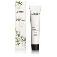 JURLIQUE Hand Cream - Ενυδατική Κρέμα Χεριων 40 ml Με Γιασεμί - Με Λεβάντα - Με Κίτρο- Με Τριανταφυλλο