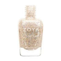ZOYA Pixie Dust Bar