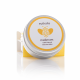 Euthalia Me & Mum Κεραλοιφή Κατά των Ερεθισμών,Εξανθημάτων & Ραγάδων 50 ml