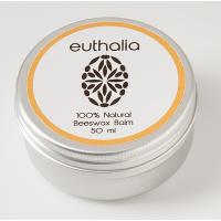 Euthalia Παραδοσιακή Κεραλοιφή με Βαλσαμέλαιο 50ml