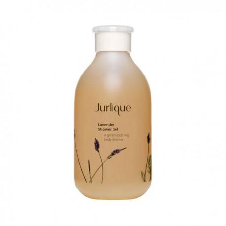 JURLIQUE Κταπραϋντικό Shower Gel Λεβάντα 300ml