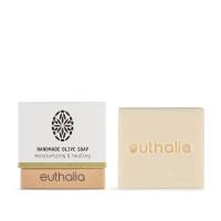 Euthalia Handmade Olive Soap 100gr
