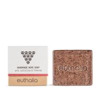Euthalia Handmade Vine Soap 100gr