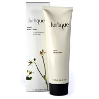 JURLIQUE Hand Cream - Ενυδατική Κρέμα Χεριων 125ml Με Κίτρο