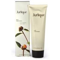 JURLIQUE Hand Cream - Ενυδατική Κρέμα Χεριων 125ml Με Γιασεμί - Με Λεβάντα - Με Κίτρο- Με Τριανταφυλλο