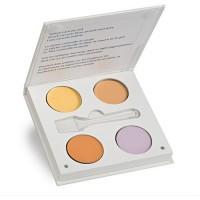 Jane Iredale Κονσίλερ Για Καμουφλάζ - Corrective Colors