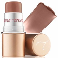 Jane Iredale Κρεμώδες Ρουζ Χρώμα: Candid ( Ζεστό καφέ- ροζ φυσικό)
