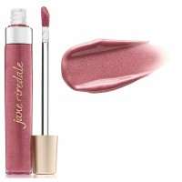 Jane Iredale Gloss Χειλιών Χρώμα: Candied Rose