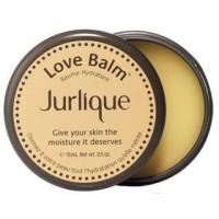 JURLIQUE  Targerine  Love Balm - Ενυδατικό Βάλσαμο χειλιών Με Μανταρίνι
