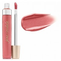 Jane Iredale Gloss Χειλιών Χρώμα: Beach Plum