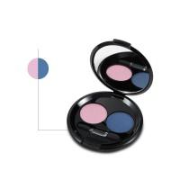 Helan Σκιά Ματιών Χρώμα: Rosa Denim