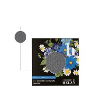 Helan Σκιά Ματιών Σε Μορφή Πούδρας Ανταλλακτικό Χρώμα: Smokey