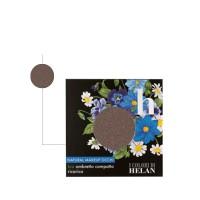 Helan Σκιά Ματιών Σε Μορφή Πούδρας Ανταλλακτικό Χρώμα: Tabacco