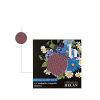 Helan Σκιά Ματιών Σε Μορφή Πούδρας Ανταλλακτικό Χρώμα: Vinaccia