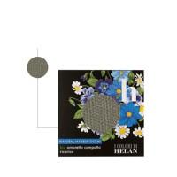 Helan Σκιά Ματιών Σε Μορφή Πούδρας Ανταλλακτικό Χρώμα: Salvia