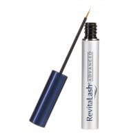 RevitaLash  Advanced Eyelash Conditioner Φροντίδα για Βλεφαρίδες 2.0ml