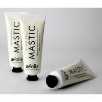 AEOLIS Αναπλαστική Κρέμα Χεριών με Μαστίχα & Υαλουρονικό Οξύ 50ml
