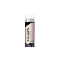 Eco Lips Tints Απόχρωση Ελαφρύ Ρόζ Moonstone 4,25 γρ.
