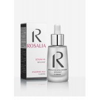 Rosalia Bio Υαλουρονικό Οξύ ( υψηλής συγκέντρωσης) 30ml