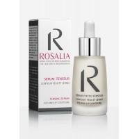 Rosalia Bio Serum Tenseur για Mάτια και Xείλη 30ml