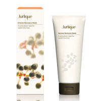 JURLIQUE Intense Recovery Mask Αντιγηραντική Μάσκα Αναδόμησης 100ml